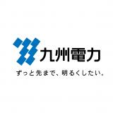 九州電力株式会社 宮崎支店